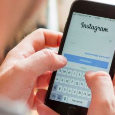 How You Can Use Instagram to Benefit Your Business